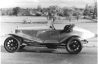 1925 ABC Supersports