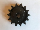 New Front Sprocket G205