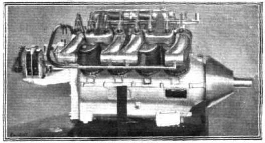 003 1911ABCEngine80hp