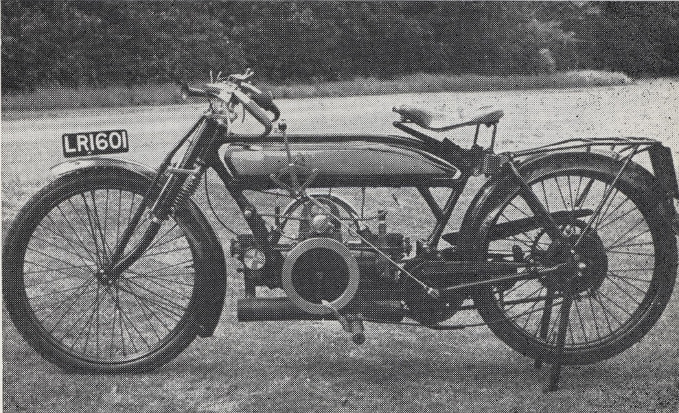006 1914ABCmotorcycle
