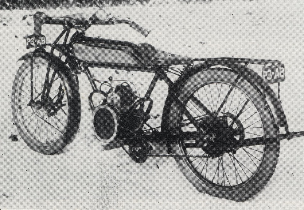 009 1916ABCmotorcycle250cc